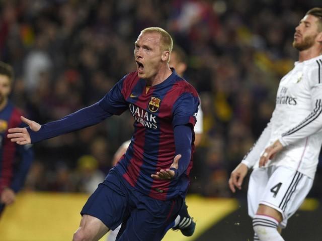 """دفاعات \""""ريال مدريد\"""" و\""""برشلونة\"""" المهزوزة ترسم مصير \""""الكلاسيكو\""""-كرة القدم-الدوري الإسباني"""