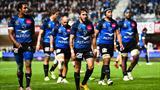 Challenge Cup - Montpellier se doit une revanche