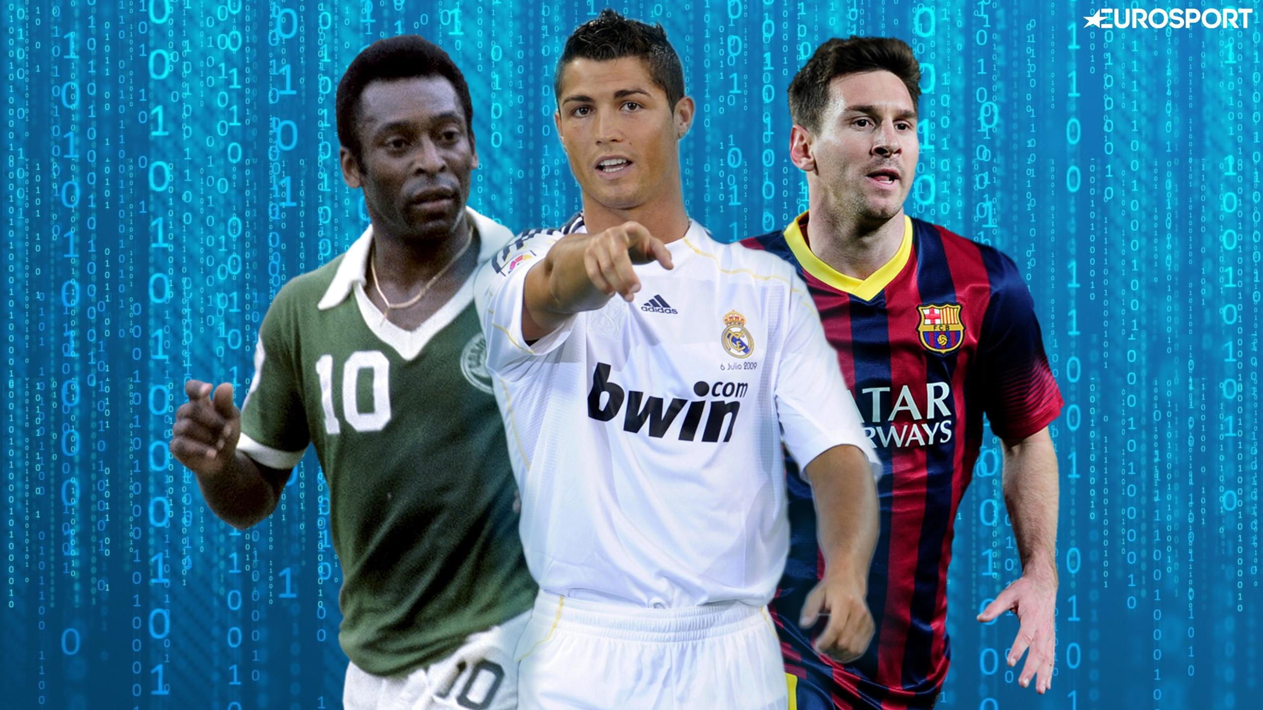 Самый быстрый гол в испани футболе
