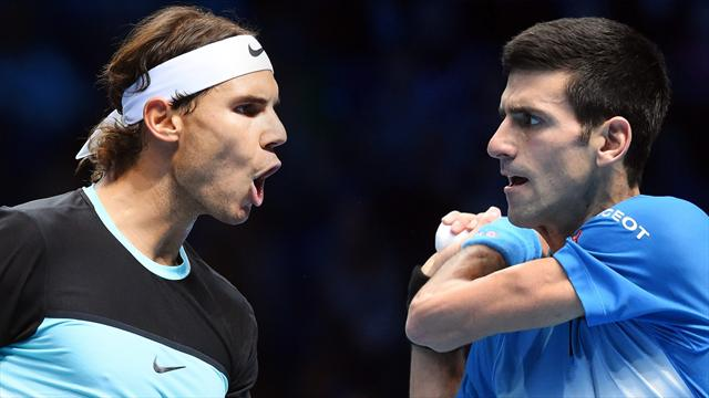 Australian Open, lunedì il via: Djokovic e Serena Williams i favoriti