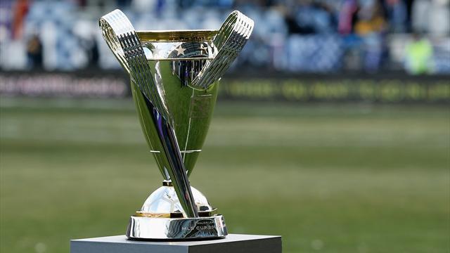 Toronto a Seattle: dvě cesty do druhého MLS Cupu