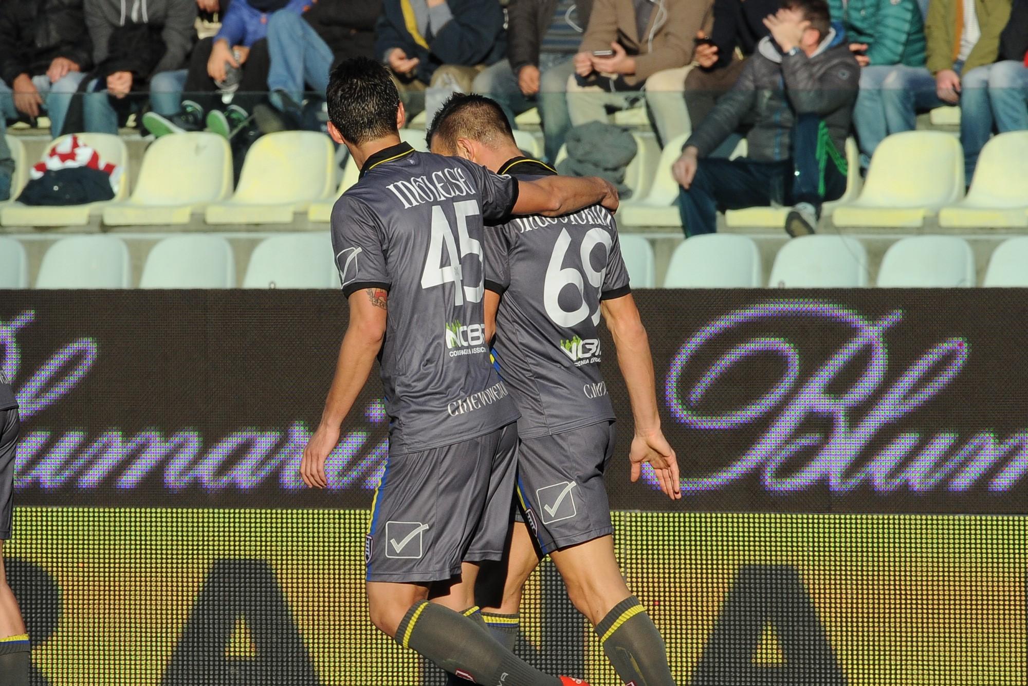 Voti Fantacalcio Genoa-Sassuolo 2-1: Gazzetta dello Sport
