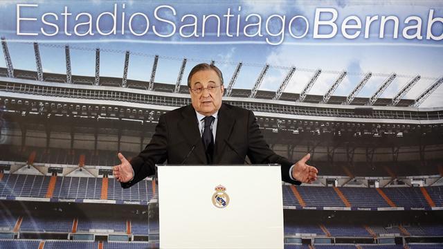 Le Real et l'Atlético peuvent souffler : leurs sanctions sont provisoirement suspendues