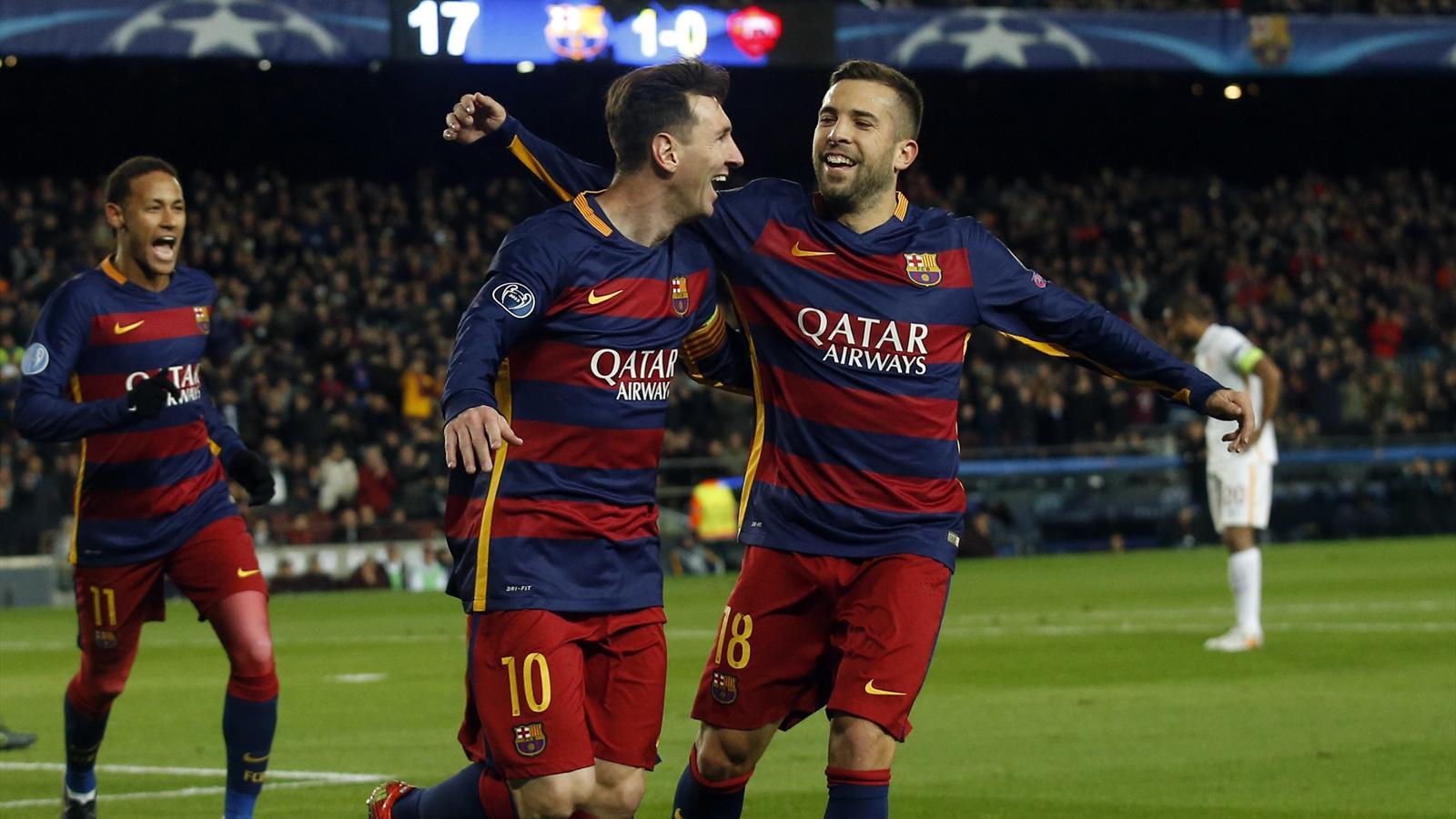 Картинки по запросу Barcelona 6:1 Roma