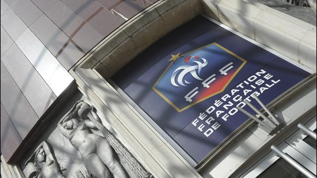Affaire Blatter : la Fédération française de football perquisitionnée mardi