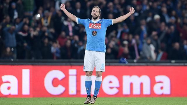 Bologna-Napoli: probabili formazioni e statistiche