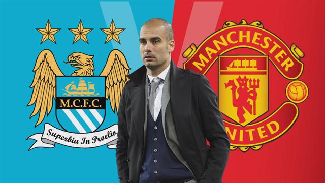 Edicola: Ranieri per il dopo-Mourinho? Guardiola: c'è il City, Rabiot e Lavezzi verso l'Italia
