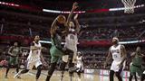 Boston Celtics whip Sacramento Kings in Mexico