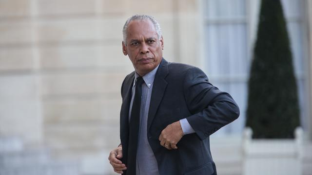 La région Guadeloupe se dit «en capacité» d'accueillir la Coupe Davis