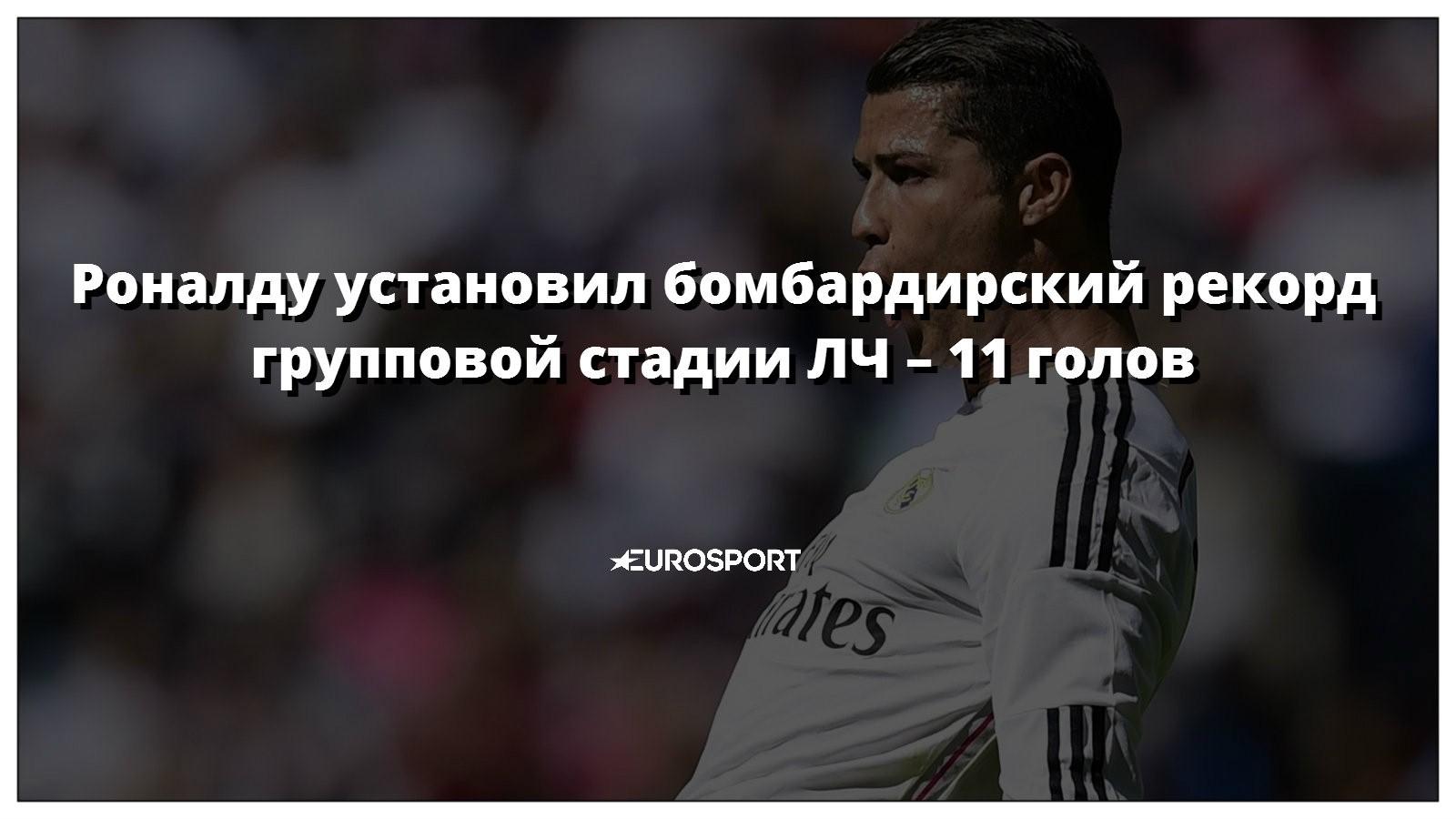 «Реал» – «Мальмё»