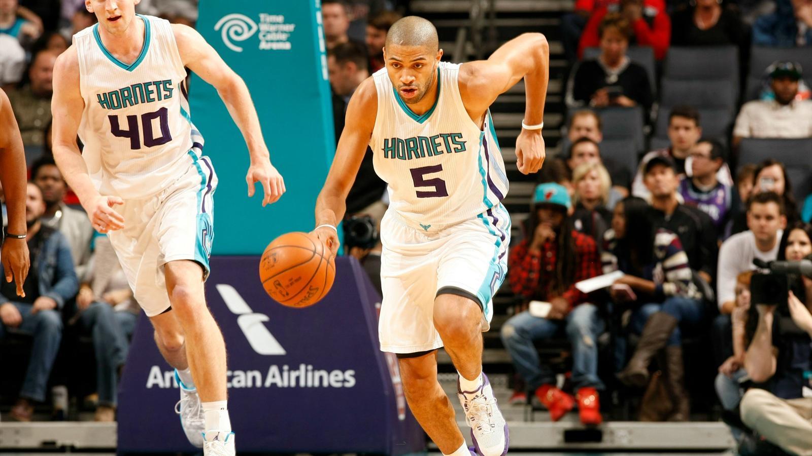 Salaires : comment les joueurs NBA sont devenus les nouveaux