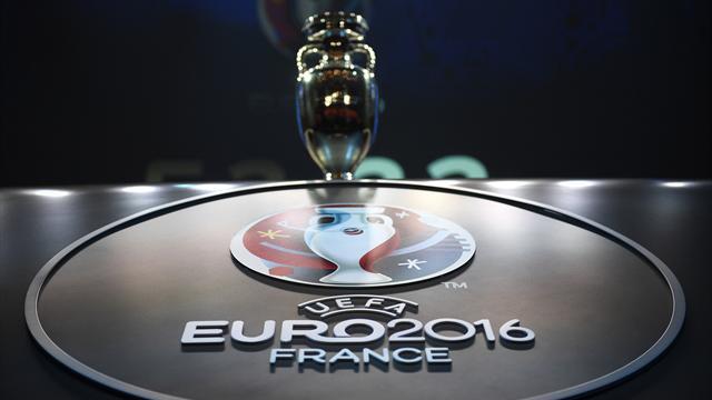 A 100 jours de l'Euro, des enjeux et des questions