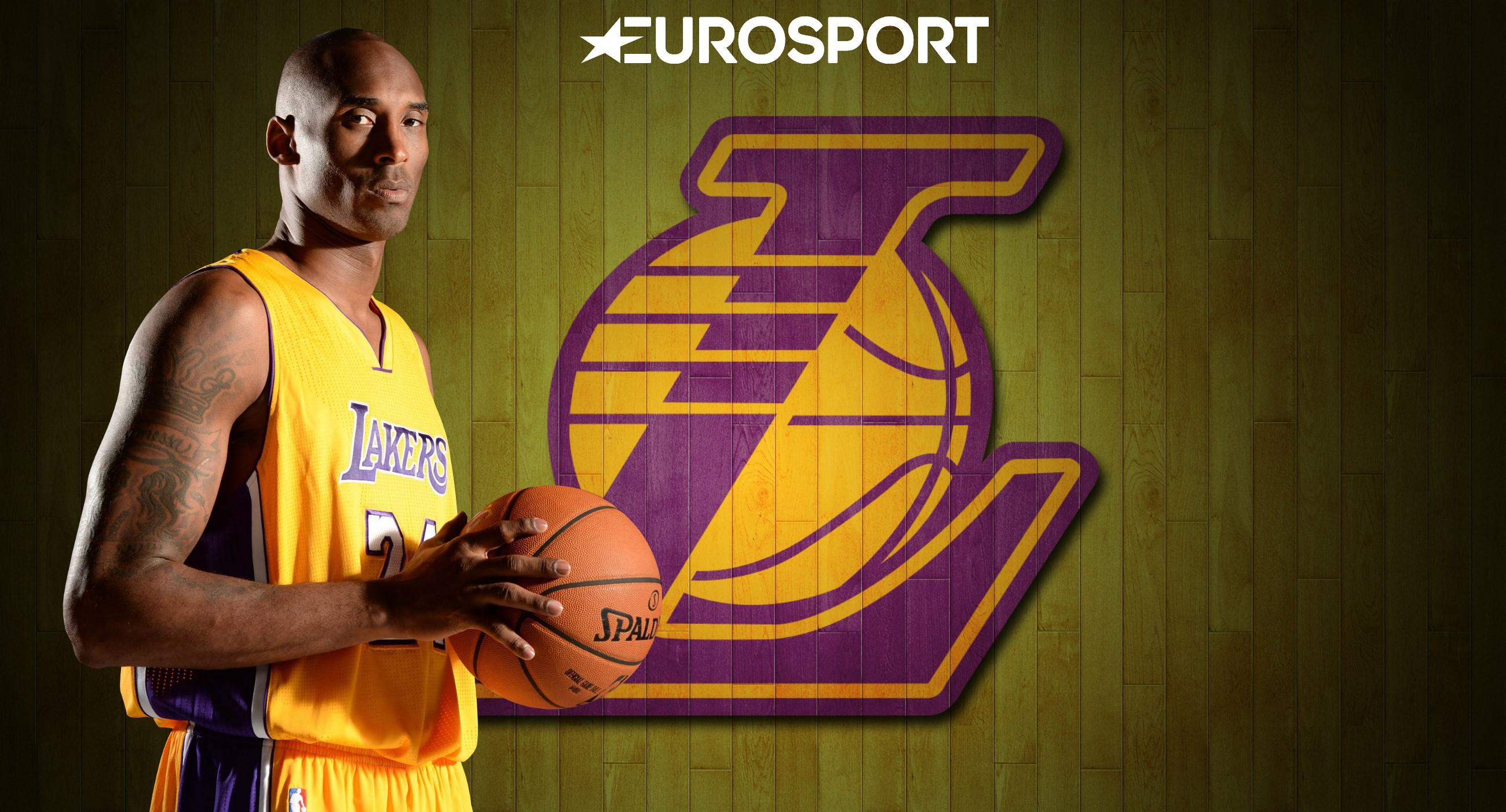 https://i.eurosport.com/2015/12/13/1751464.jpg