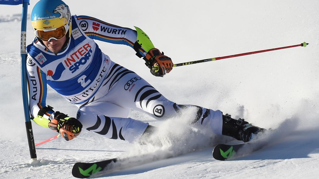 Ski Alpin Live Im Tv Livestream Und Liveticker Die Komplette