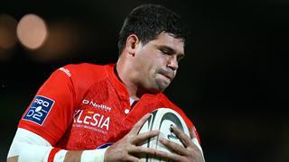 Revoir Rugby du 14 Mai