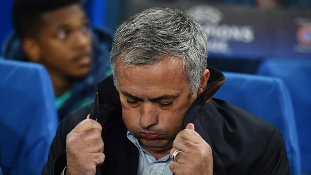 Paper Round: Mourinho won't take Man United job until summer