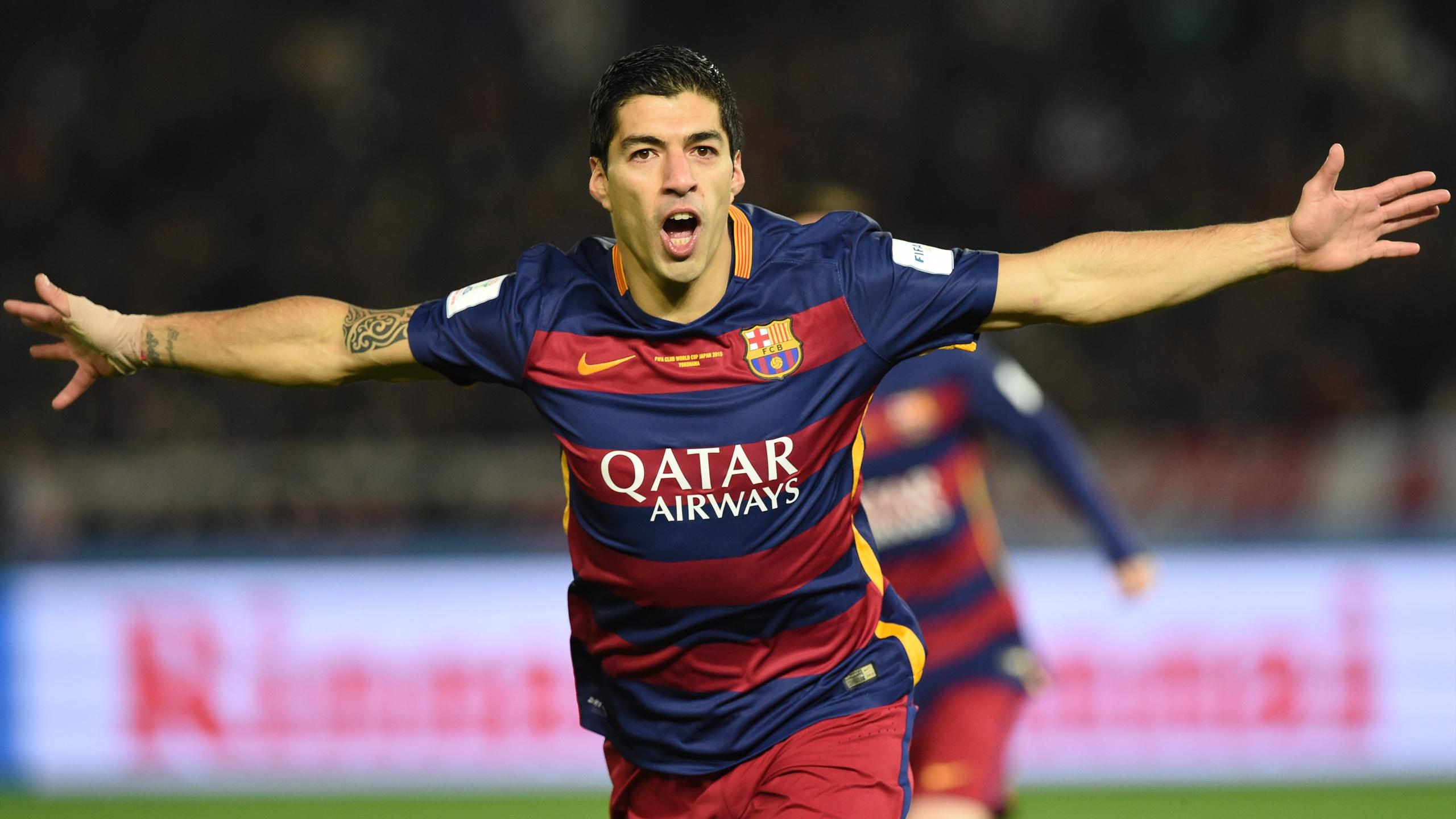 Paper Round: Pep Guardiola demanding club he picks sign Luis ...