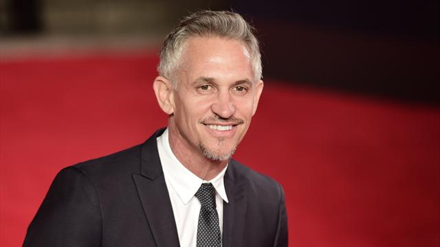 Lineker's take on Vardy's racism is bad - and it matters