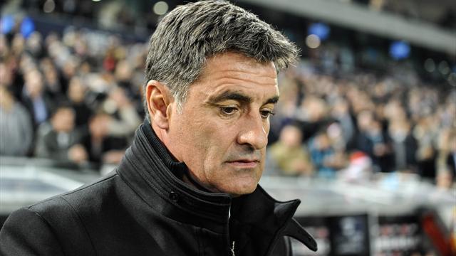 """Quand Michel ironise sur Bielsa : """"Cette année, l'entraîneur n'est pas aussi bon..."""""""