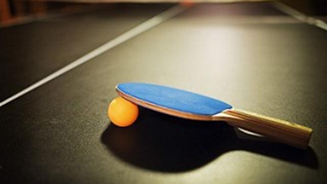 Campeonato do Mundo de Ténis de Mesa a não perder no Eurosport