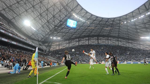 Nice et Marseille, les nouveaux rivaux