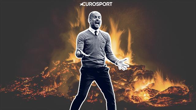Пепелище. Какая «Бавария» достанется Карло Анчелотти