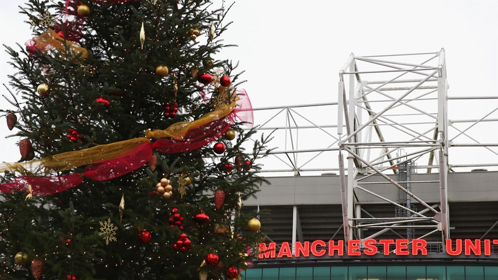 Manchester united revenue rises despite champions league - University league tables french ...