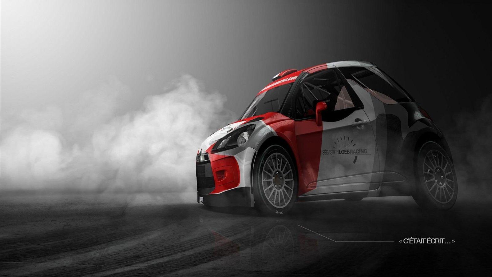 [INFORMATION] Le Sébastien Loeb Racing 1757634-37150846-2560-1440