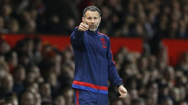 Paper Round: Ryan Giggs targeted by Swansea for manager role