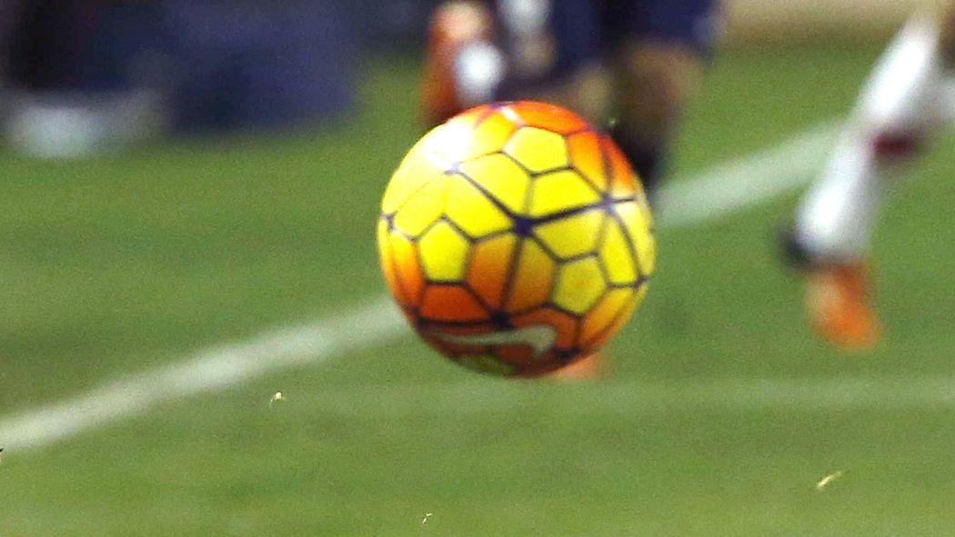 Clasificación y resultados grupo 4 Segunda B - 2016-17 - Fútbol ...