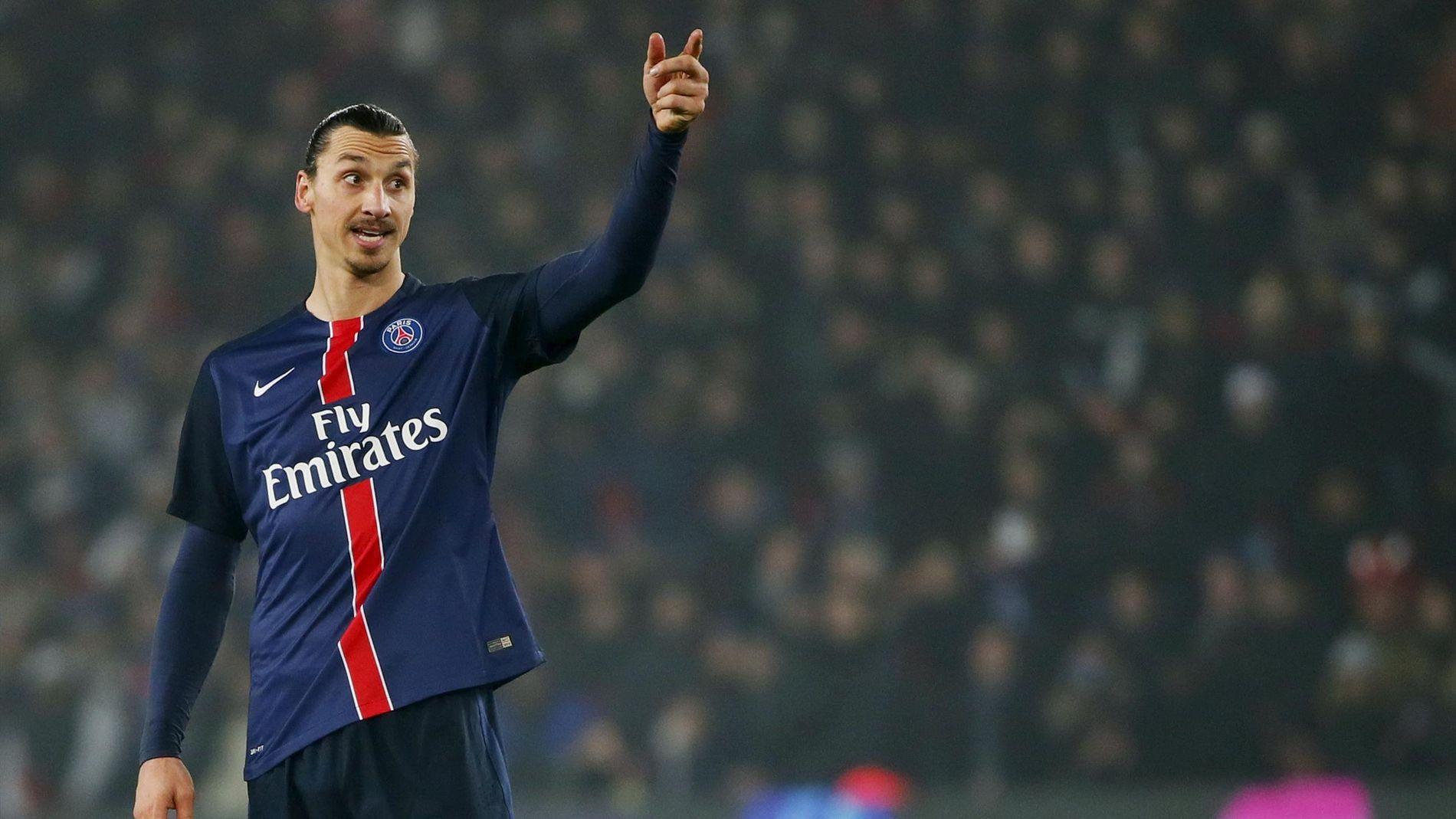 Le maillot de Lionel Messi roi des ventes aux États-Unis, Zlatan Ibrahimovic sixième