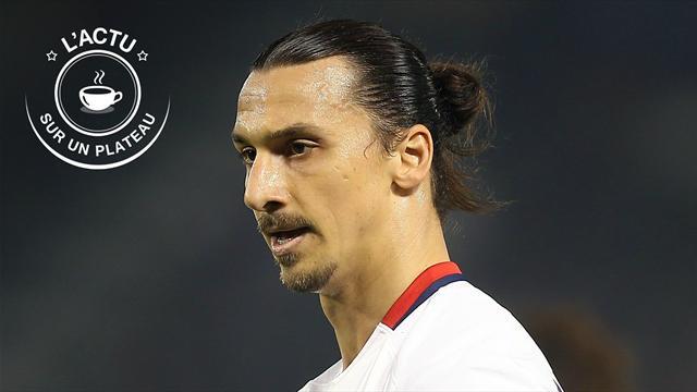 Coupe de France, Top 14, NBA, tennis : l'actu sur un plateau