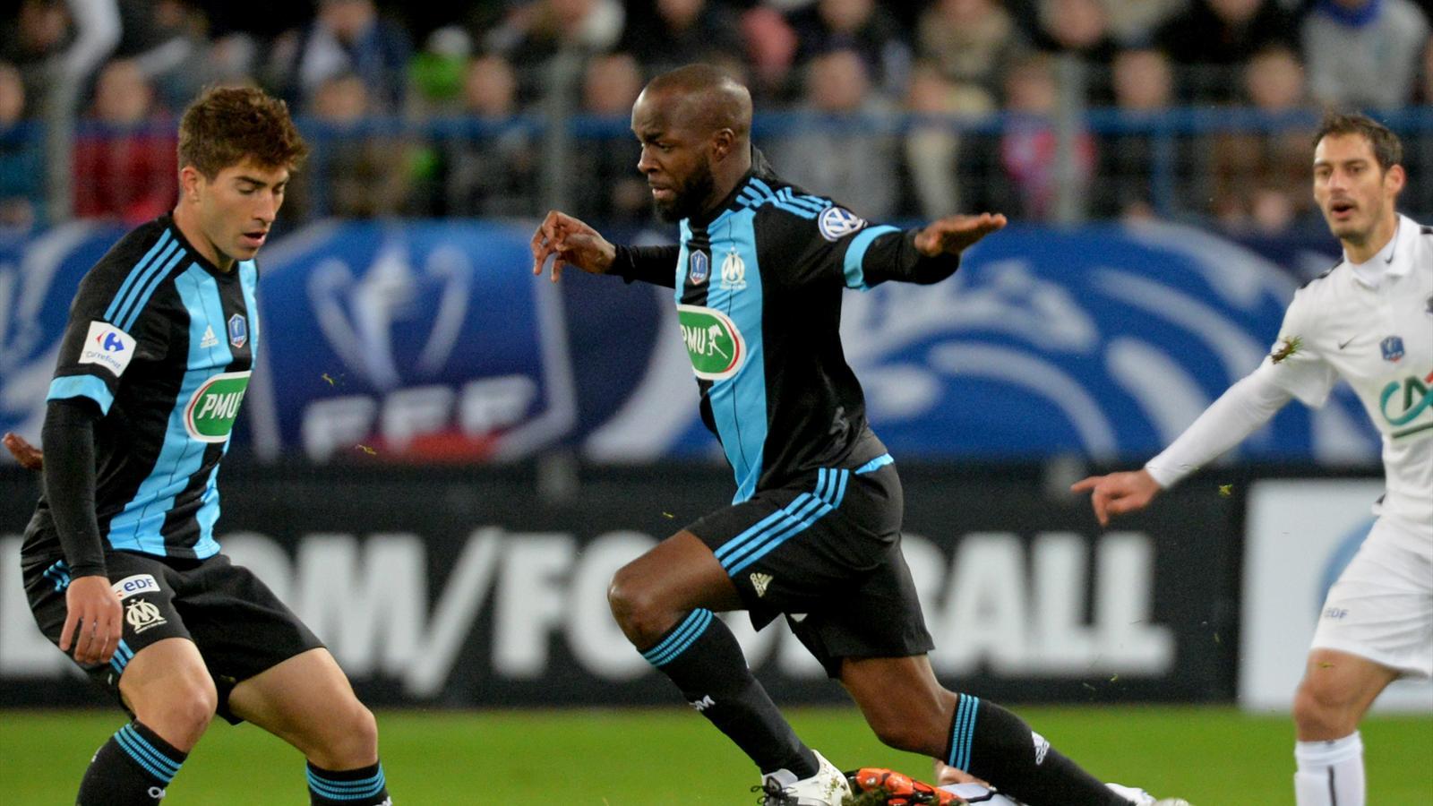 En direct live caen om coupe de france 3 janvier - Coupe de france football resultat en direct ...