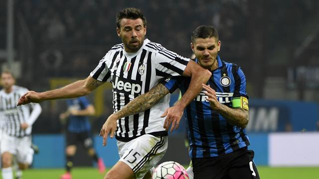 En Serie A, le mercato hivernal servira à rompre l'équilibre... et aller chercher le titre