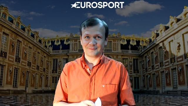«У нас во дворе таким били морду». 6 причин, почему Шмурнов – самый яркий комментатор 2015 года