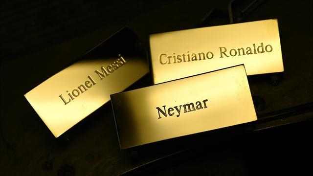 Le Top 10 des joueurs les plus chers sur la planète football