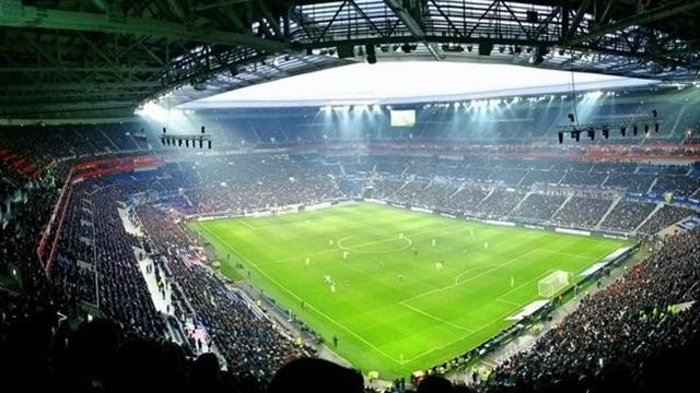 """Le """"stadium manager"""", nouvel incontournable du monde du football"""