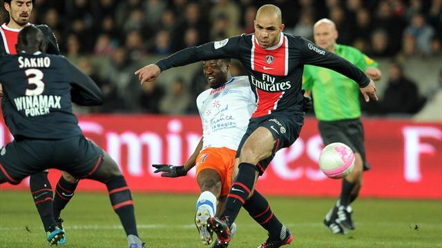 Top 10 : les meilleures recrues hivernales en Ligue 1