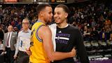 NBA : Golden State enchaîne, Chicago chute