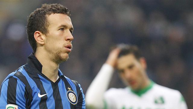 Calciomercato Inter, tutti pazzi per Perisic: il dilemma dei nerazzurri