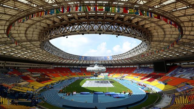 Dopage : Comment la Russie trichait
