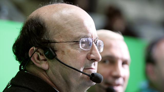 Saint-André, formation, Laporte, French Flair... le candidat Salviac n'épargne personne