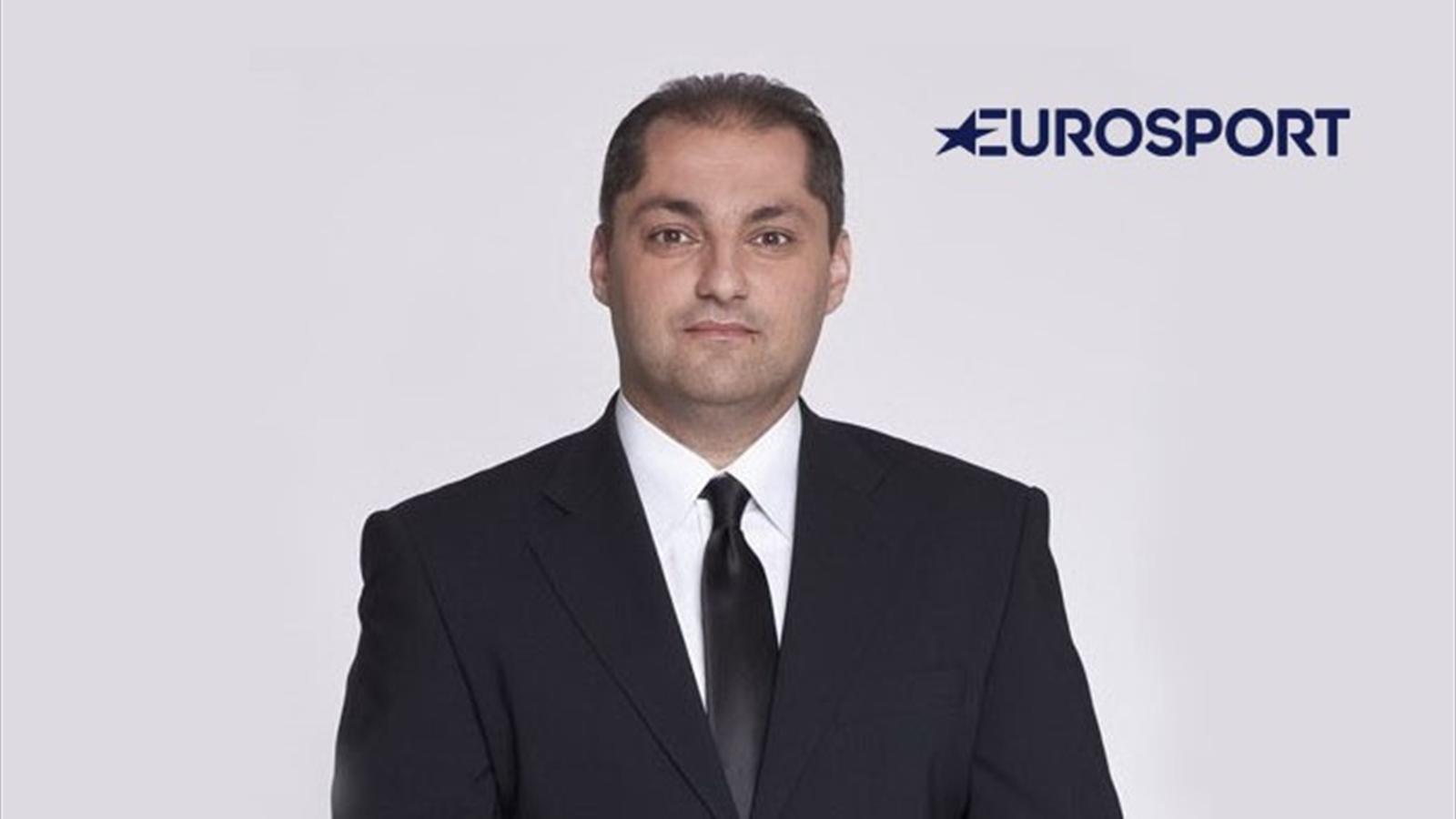 Eurosport norge live stream