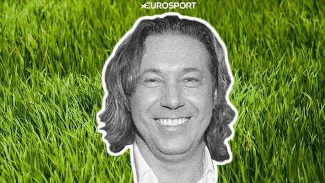 «Космические 2,7 xG – это позитивная тенденция». 10 серьезных материалов о футболе на Eurosport.ru