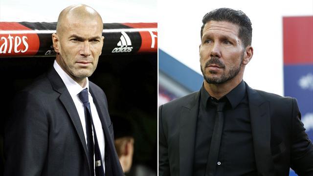 Les 7 questions que pose l'interdiction de recrutement imposée au Real et à l'Atlético