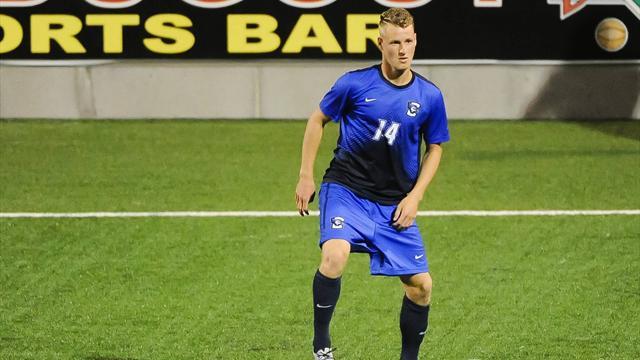 SuperDraft: 4 deutsche Talente stürmen in die MLS