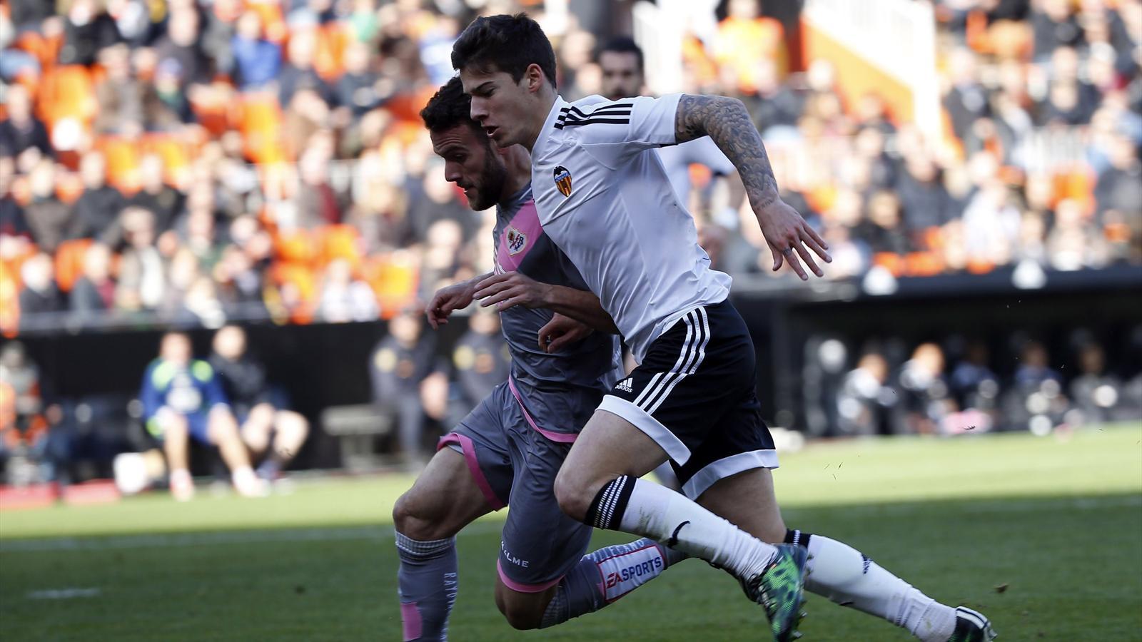 Image Result For En Vivo Juventus Vs Tottenham Hotspur En Vivo Youtube Live