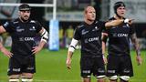 VIDEO, Pro D2 - Le résumé de Provence Rugby - Narbonne (19-18)