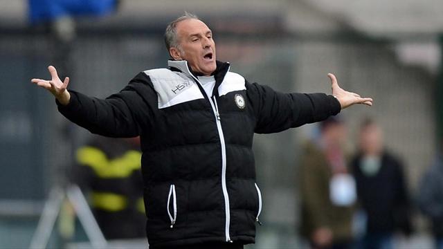 Se Ancelotti rifiuta Tavecchio pensa a Guidolin per la Nazionale