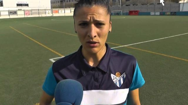 Испанский арбитр удалил двух игроков из команды футболистки, отказавшейся пойти с ним на свидание